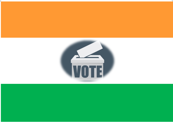 India General Elections 2019