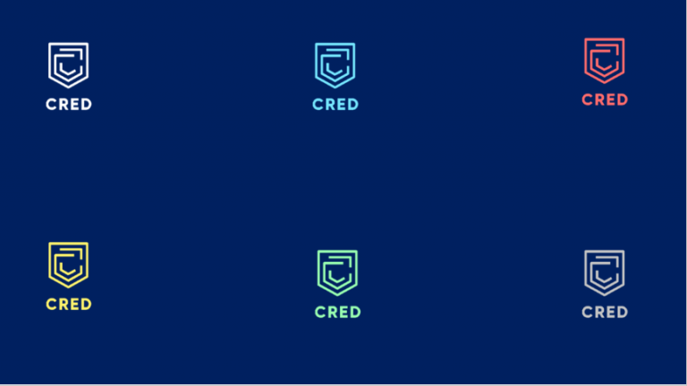 How does CRED make money